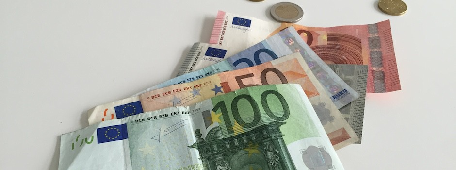 Bildquelle: meineprivatenfinanzen.de