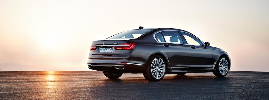 Bildquelle: Pressefoto BMW AG