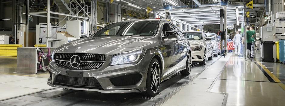 Bildquelle: Pressefoto Daimler